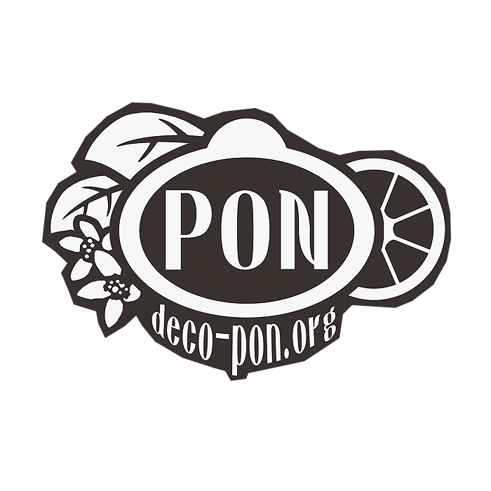 DECO-PON