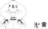 DECO-PON隊員