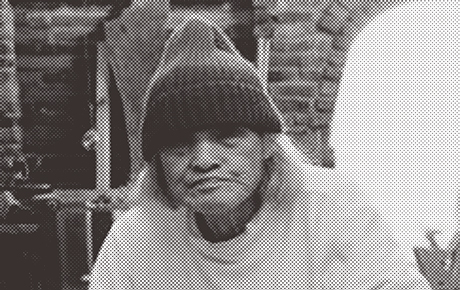 徳島県阿南市【大菩薩峠】島利喜太(しま りきた)氏