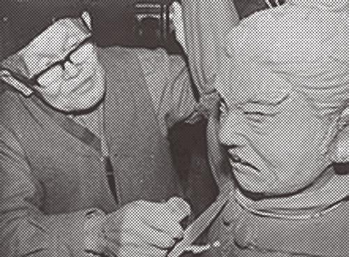浅野祥雲 (あさの しょううん)1891年-1978年