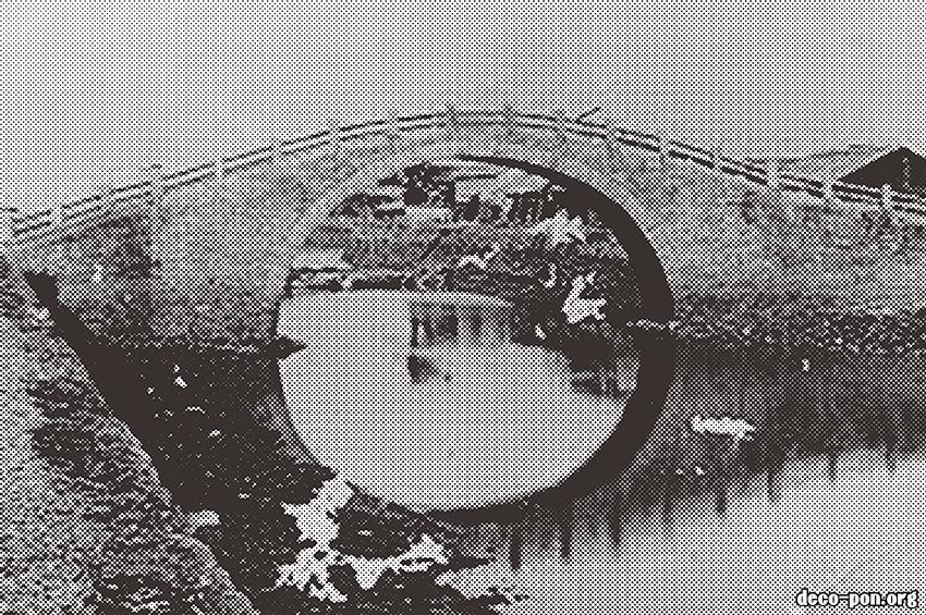 香川県 【高木米穀店/ (株)讃岐民芸社&こめや】