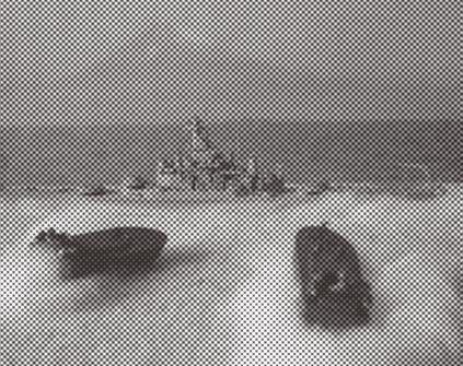 旧日本軍 宿毛海軍基地【震洋】